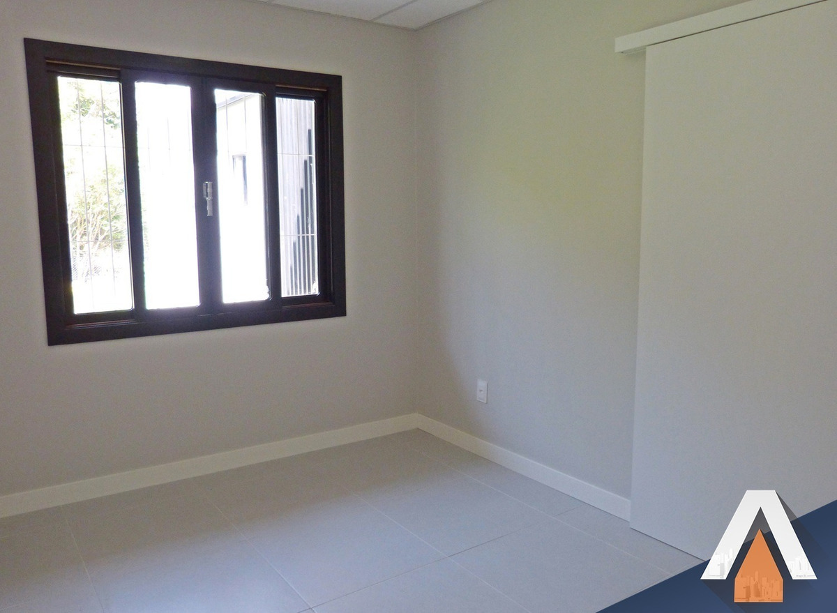 acrc imóveis - sala comercial para locação com 30,37m² no bairro da velha - sa00539 - 34593593