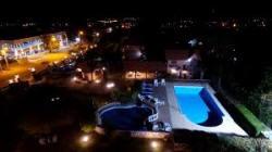 acreditado apart-hotel. merlo - provincia de san luis (c336)