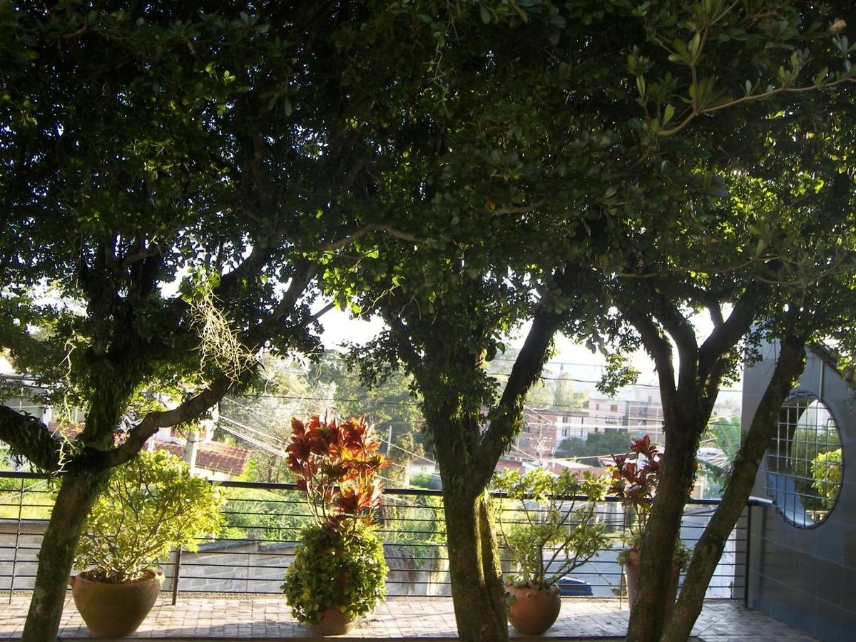acres 20.2 vende bella casa urbanización club hipico br