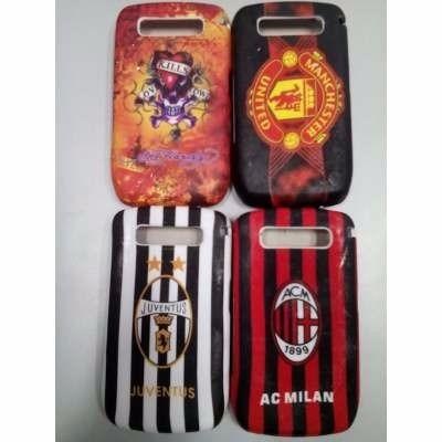 acrilico blackberry  8900 estampados precio c/u t/virtual