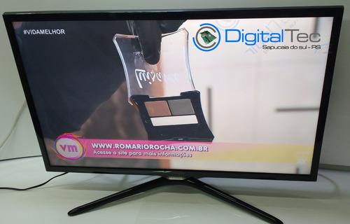 acrílico interno tv samsung un32f5500ag (não envio)