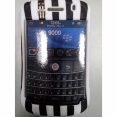 acrilico protector blackberry decorado 9000 tienda virtual