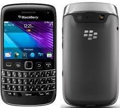 acrilico silicon blackberry 9790 decorado gris t/virtual