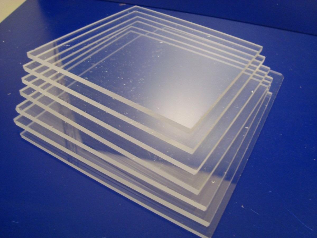 Acrilico transparente lamina en mercado libre - Cristal policarbonato ...