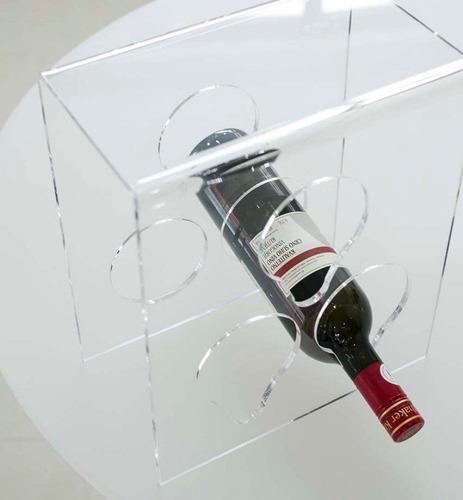 acrílico transparente y opal - policarbonato, alucobond, pvc