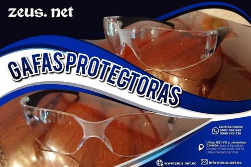 acrílico y mamparas de protección, protector faciales,gafas