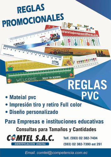 acrílicos personalizado - tarjetas pvc - porta credenciales