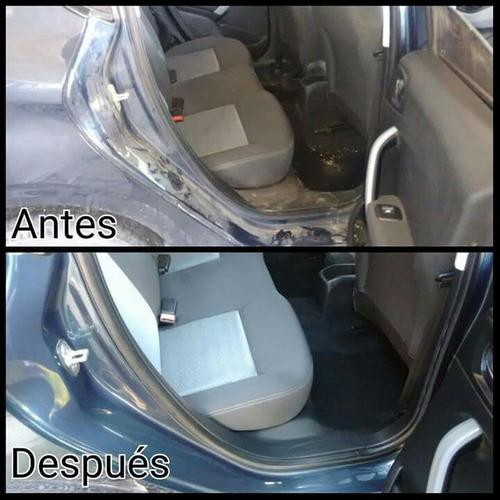 acrilicos/cerámicos/vitrificados/h9