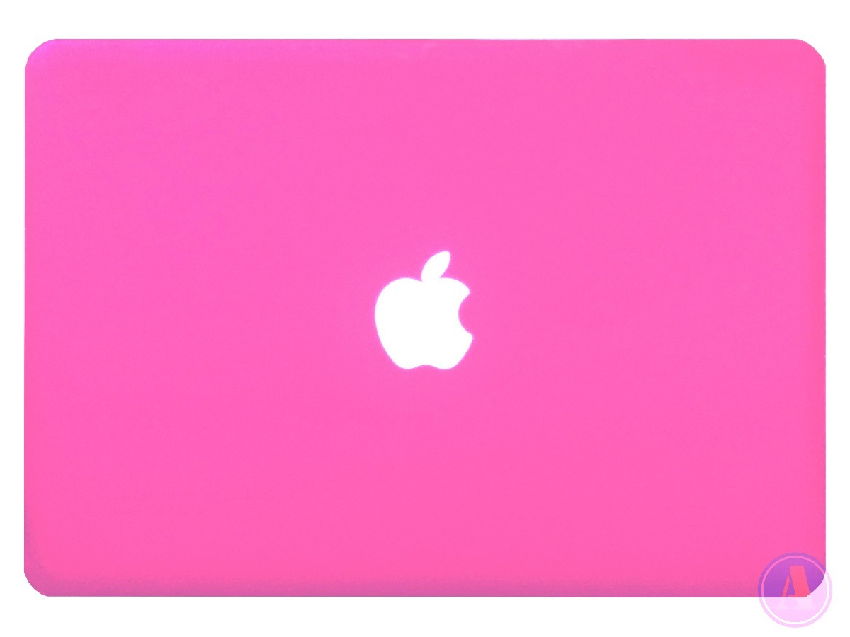 a0cece93327 Acro Funda Protector Case Mate Macbook Air 13 Colores - $ 299.00 en ...