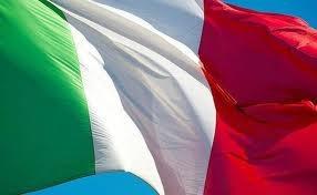actas italianas