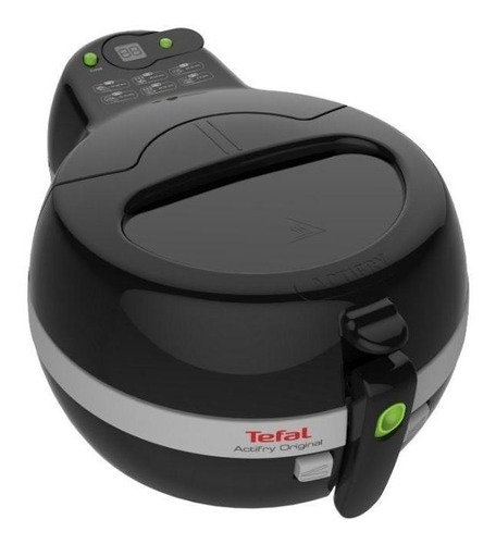 actifry t-fal 1510001233 1 kg