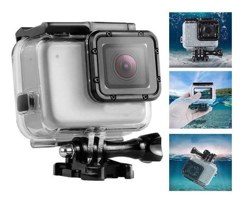 action cam gopro hero 7 white 1080p à prova de água