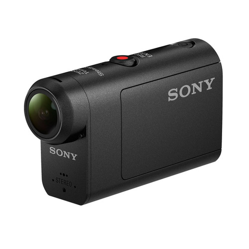 action cam sony hdr-as50