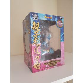 Action Figure - Dragon Ball Super - Super Master Star Dioram