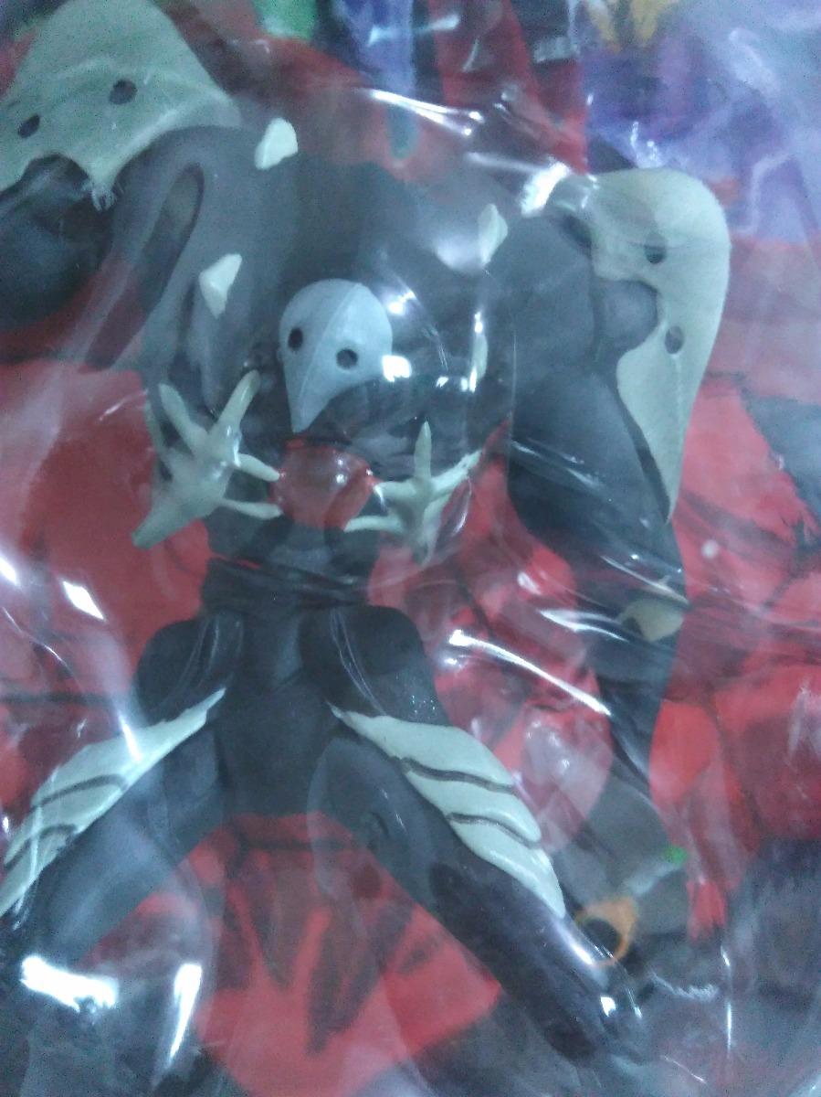 Figurine plastique Evangelion Sachiel Normal Type