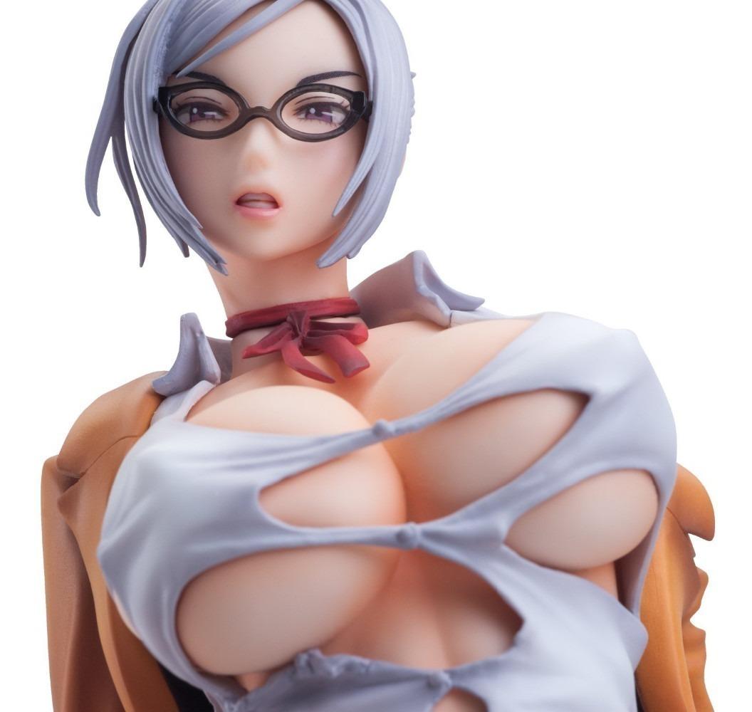 Meiko shiraki hentai