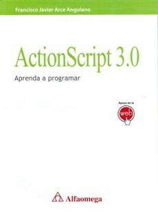 actionscript 3.0 aprenda a programar