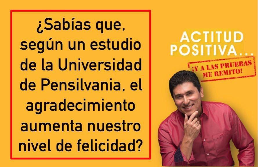 Actitud Positiva César Lozano Editorial Aguilar