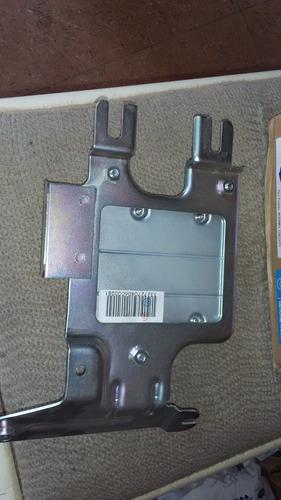 activador/ modulo air bag mazda demio - original