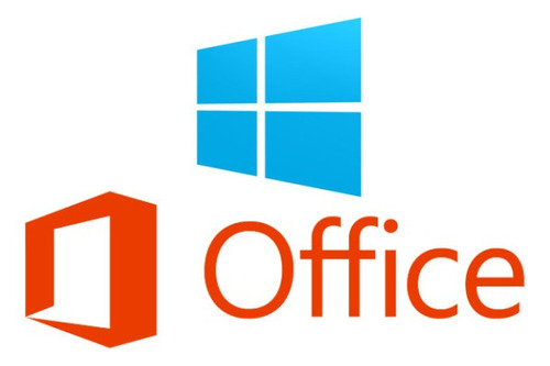 activamos tu office y tu windows a distancia