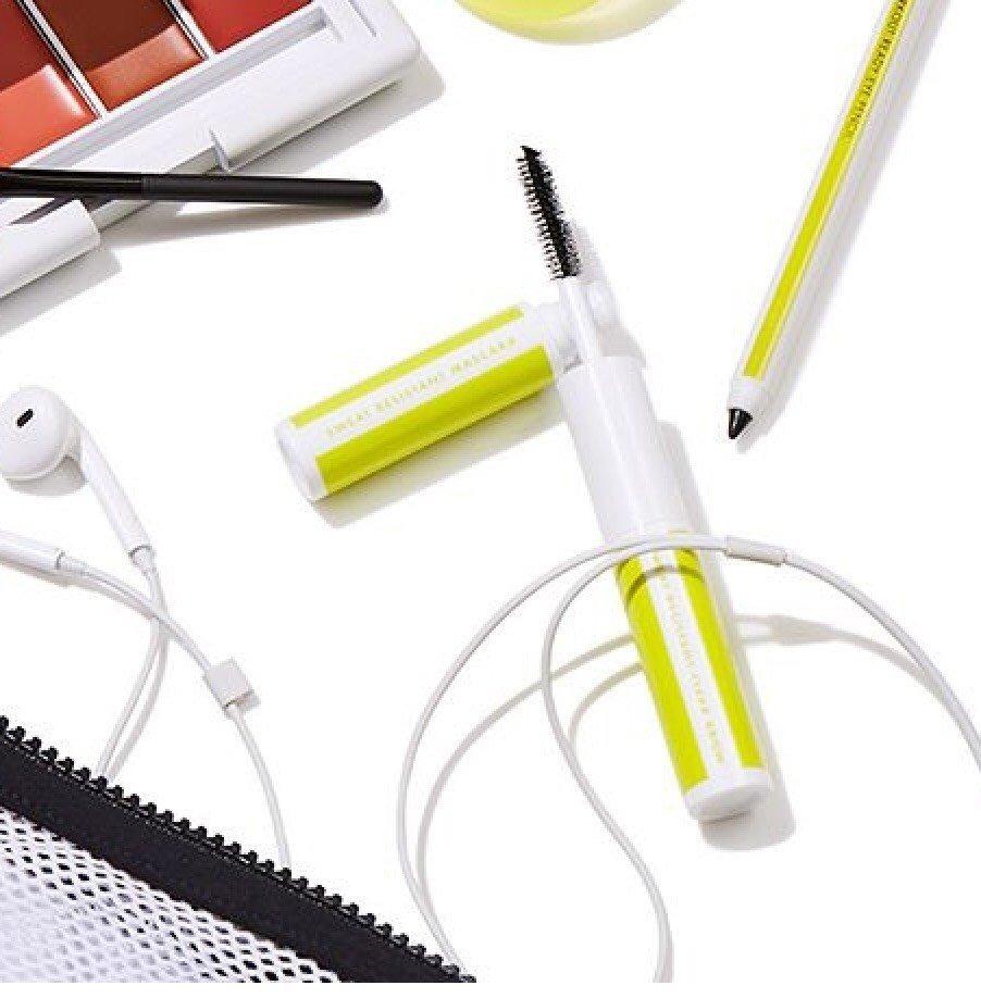 7bb37ef67e1 Active Sweat Resistant Máscara &. Brown Duo - $ 284,09 en Mercado Libre
