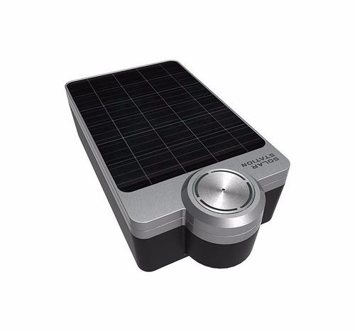 activeon xca10w solar xg digital camara con 16 mpx