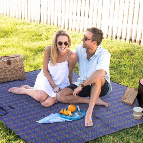actividad al aire libre más grande playa de arena casa jardí