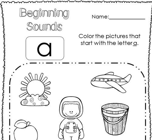 actividades imprimibles matematicas y alfabeto, para niños