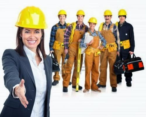 actividades recreativas laborales organizacion incret