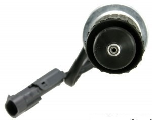 actuador 4x4 chevrolet blazer 1988/94tahoe,yukon,jimmy s2084