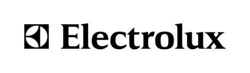 actuador electrolux 241682003 - agua