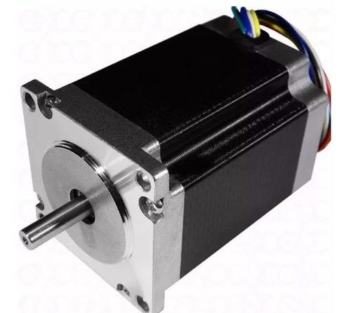 actuador lineal de 1 metro cnc y router, tornillo roscado