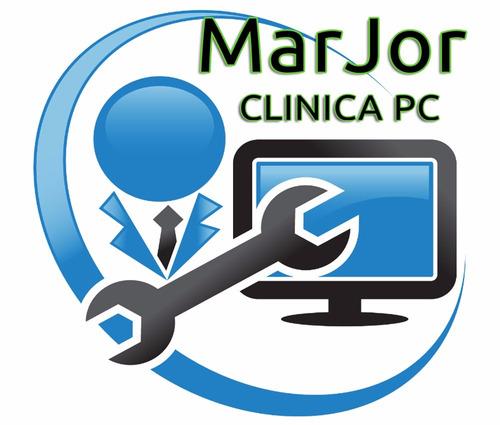 actualizacion a windows10 en pc-notebook-netbook
