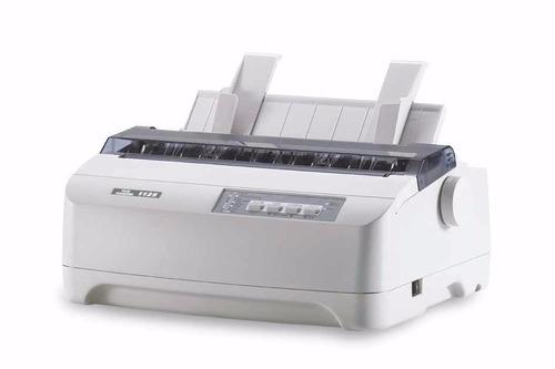 actualizacion de firmware especializado en impresoras