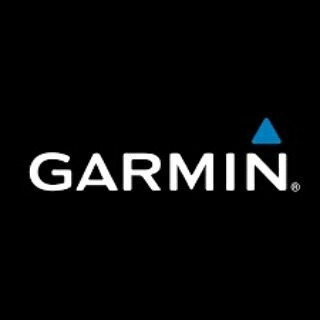 actualización de gps garmin con mapas u software 2019