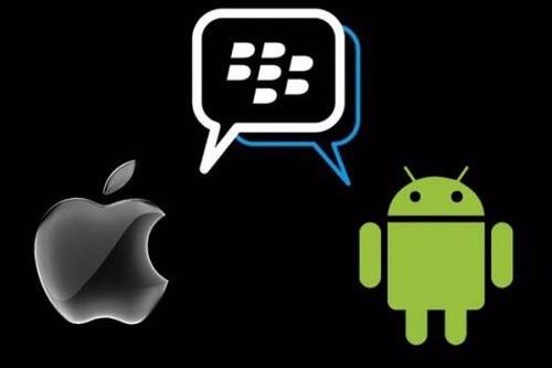 actualización de software celulares (todos los modelos)