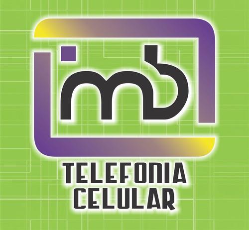 actualizacion gps garmin celulares zon oeste reparacion