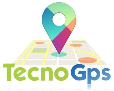 actualización gps garmin mapas radares