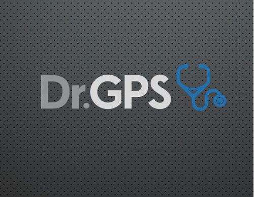 actualización gps mapas vw volkswagen v7 alertas fotomultas