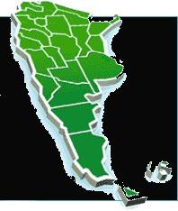 actualizacion igo mapa argentina solo envio por correo o msn