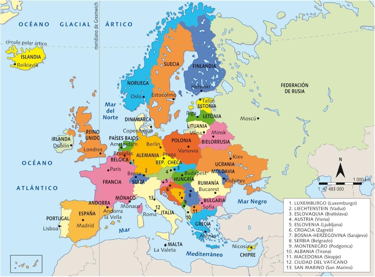 belgica mapa europa Actualizacion Mapa Gps Europa España Italia Soporte Centro   $ 440  belgica mapa europa