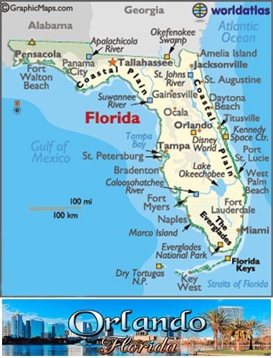 mapa florida Actualizacion Mapa Peninsula De Florida Para Gps   $ 230,00 en  mapa florida