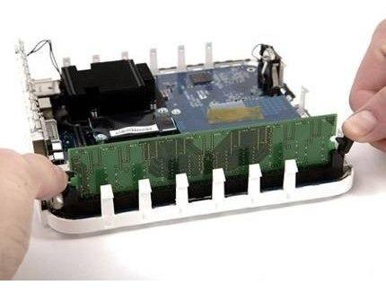 actualizacion memoria rom palm tx para memorias sdhc 32gb