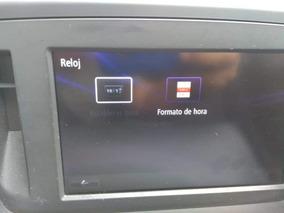 Actualización R-link Tomtom Live  Renault Fluence