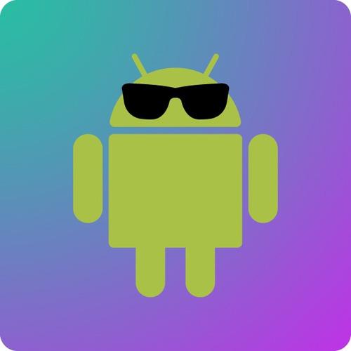 actualización, root y desbrickeo de android