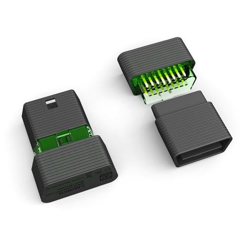 actualización software launch x431 pro3 mdiag android