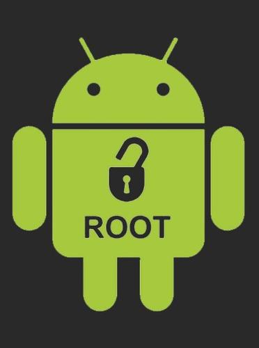 actualizacion y root samsung galaxy s3 i9300
