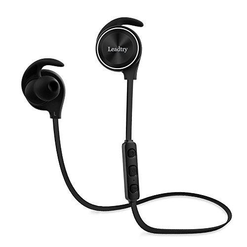[actualizado] auriculares bluetooth leadtry e12 con bluetoot