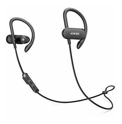 [actualizado] auriculares inalã¡mbricos anker soundbuds curv