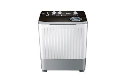 acu lavadora mabe semi automática 7kg lmd7023 blanco akr7576